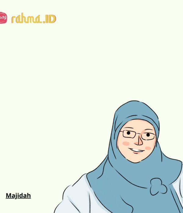 mahdzab