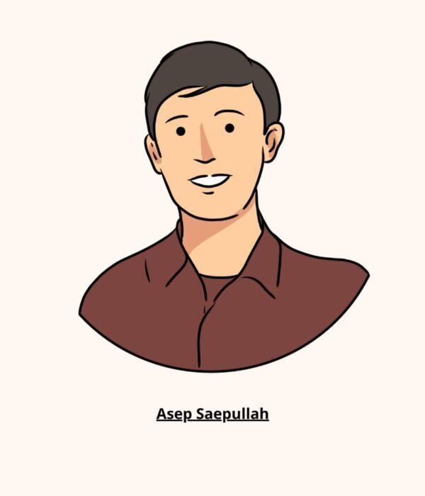 Muhammadiyah Dan