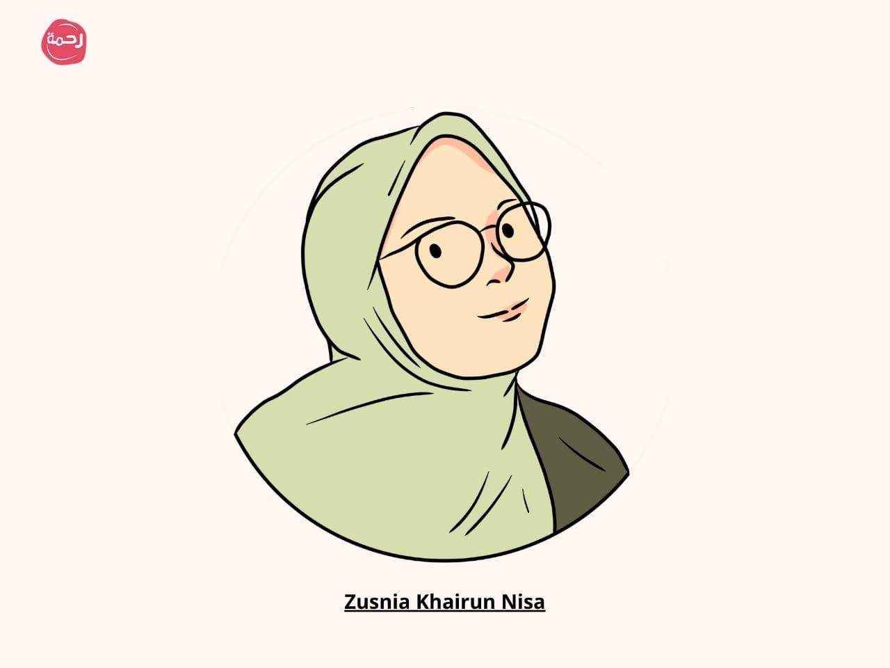 fatima al-fihri