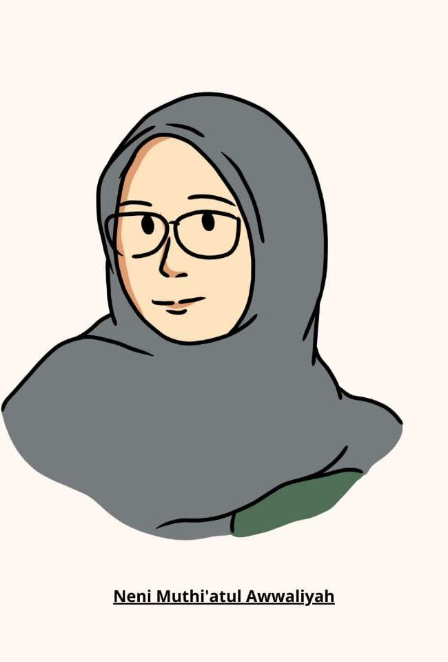 Asma Barlas